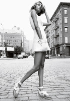 Jourdan Dunn pic #757523
