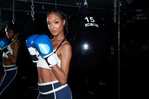 Jourdan Dunn pic #1054596