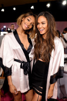 Jourdan Dunn pic #749014