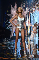 Jourdan Dunn pic #749019