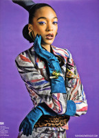 Jourdan Dunn pic #222032