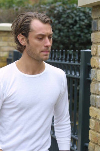 Jude Law pic #46762