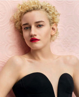 photo 15 in Julia Garner gallery [id1209536] 2020-03-31