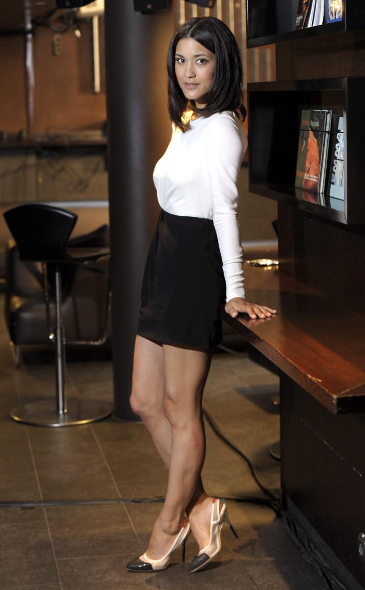 Melanie Wilson (actress),Brendan Beiser Sex images Thelma Houston,Whitney Blake