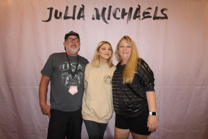 photo 28 in Julia Michaels gallery [id1169494] 2019-08-19