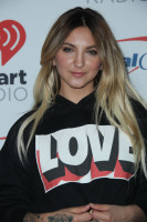 photo 27 in Julia Michaels gallery [id1169495] 2019-08-19