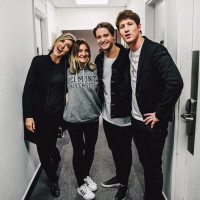 photo 21 in Julia Michaels gallery [id1169501] 2019-08-19