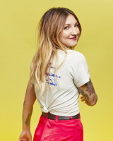 photo 12 in Julia Michaels gallery [id1169510] 2019-08-19