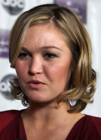photo 20 in Julia Stiles gallery [id571449] 2013-01-29