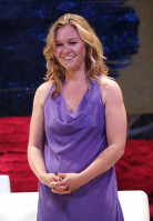 photo 8 in Julia Stiles gallery [id722744] 2014-08-19