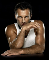 photo 20 in Julian McMahon gallery [id175005] 2009-08-05