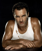 photo 19 in Julian McMahon gallery [id175008] 2009-08-05