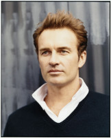 photo 25 in Julian McMahon gallery [id158969] 2009-06-01