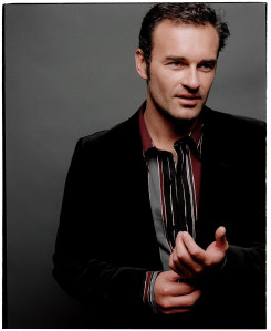 photo 4 in Julian McMahon gallery [id69363] 0000-00-00