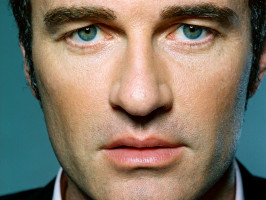 photo 4 in Julian McMahon gallery [id414627] 2011-10-24