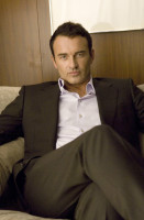 photo 10 in Julian McMahon gallery [id265522] 2010-06-22