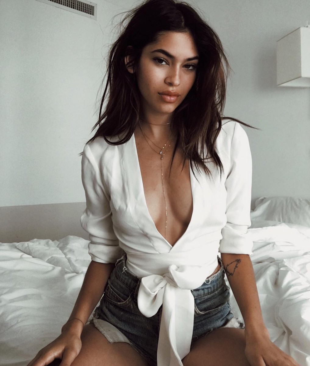 Pics Juliana Herz nude (94 photo), Topless