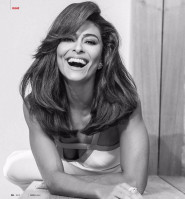 Juliana Paes pic #939481