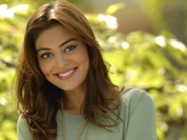 Juliana Paes pic #502575