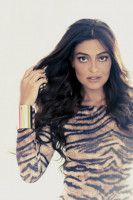 Juliana Paes pic #502570