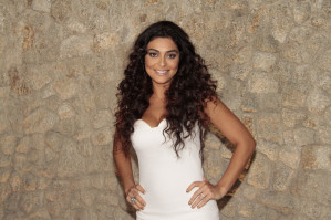 Juliana Paes pic #502564