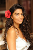 Juliana Paes pic #502561