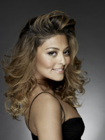 Juliana Paes pic #326946