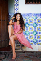 Juliana Paes pic #502557