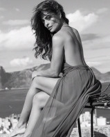 Juliana Paes pic #955417