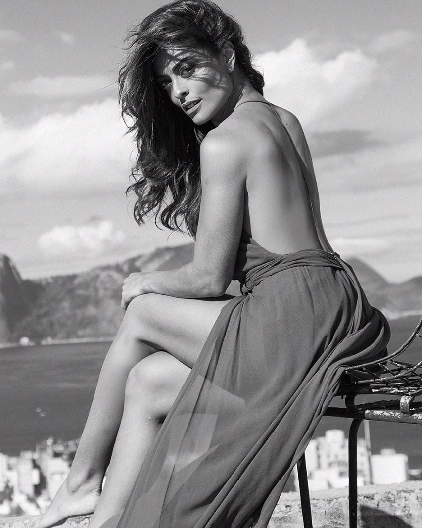 Juliana Paes: pic #955417