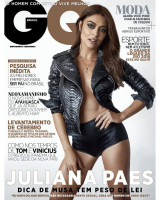 Juliana Paes pic #954360