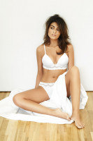 Juliana Paes pic #505451