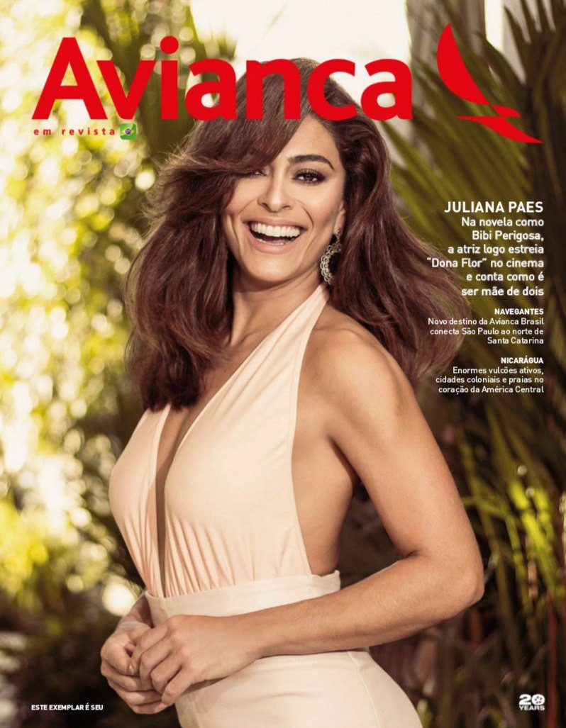 Juliana Paes: pic #939485