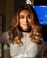 Juliana Paes pic #969731