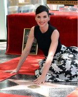 photo 26 in Julianna Margulies gallery [id771805] 2015-05-11