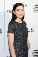 photo 10 in Julianna Margulies gallery [id848021] 2016-04-23