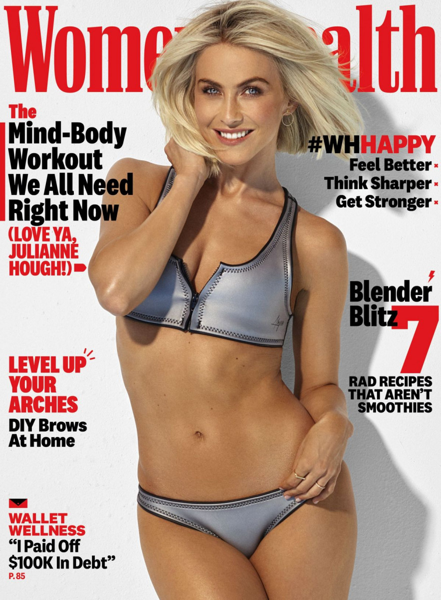 Julianne Hough: pic #1215688