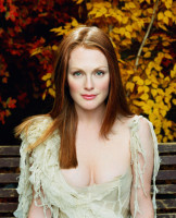 Julianne Moore pic #272029