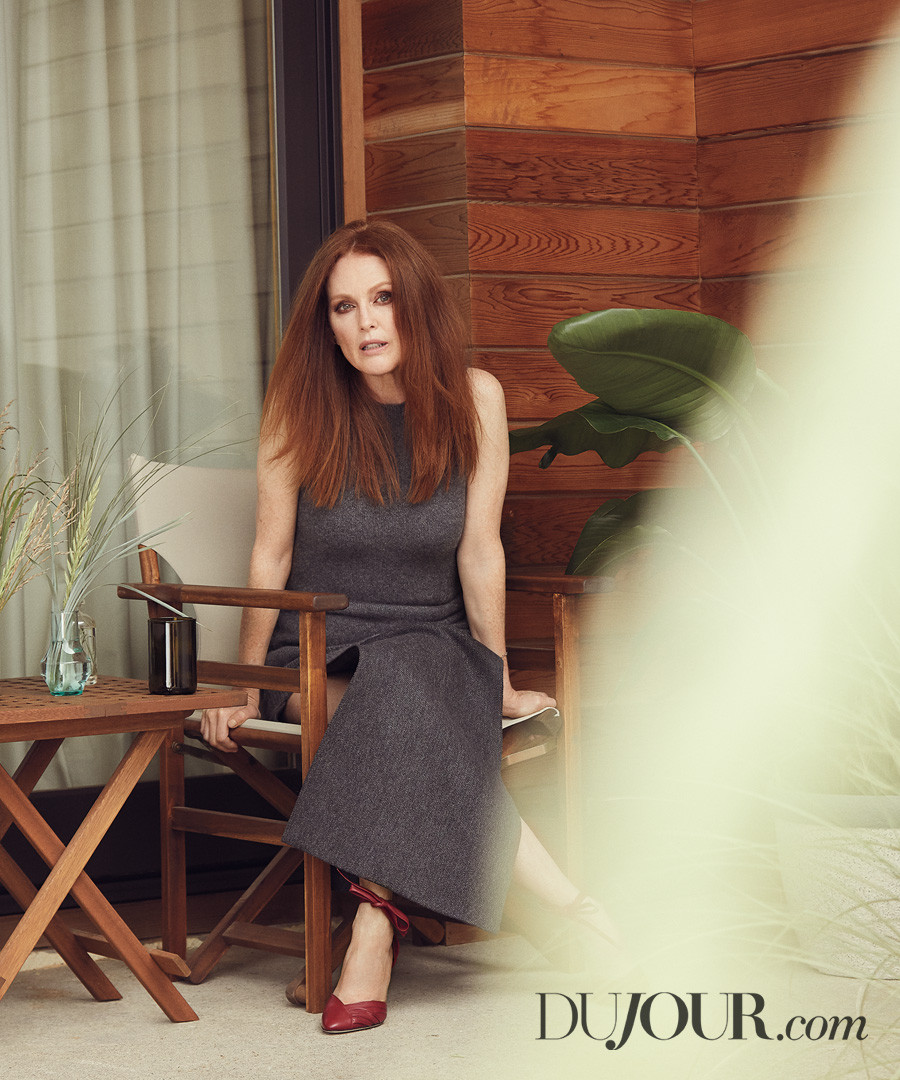 Julianne Moore: pic #1232670