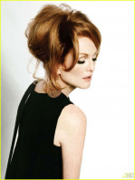 Julianne Moore pic #212406