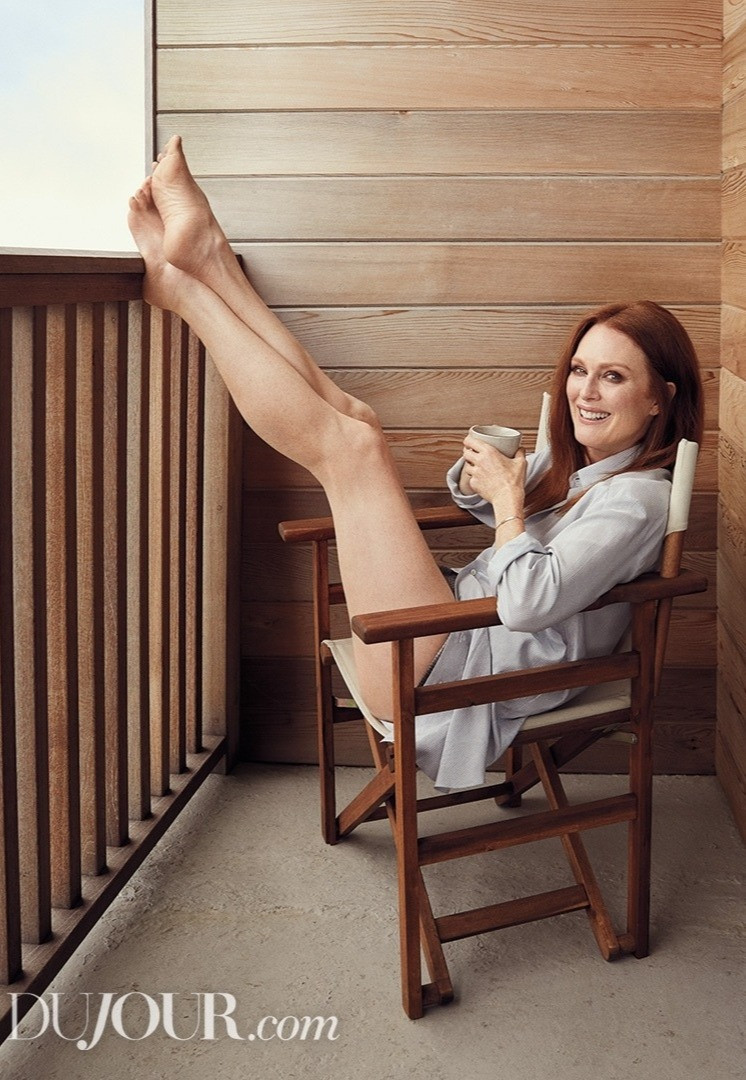 Julianne Moore: pic #1232675