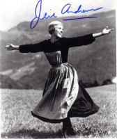Julie Andrews pic #358005