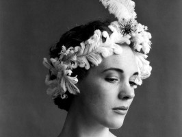 Julie Andrews pic #234704