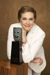 Julie Andrews pic #358016
