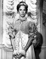 Julie Andrews pic #357904