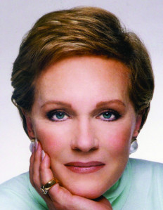 Julie Andrews pic #205300