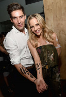 Julie Benz pic #787454