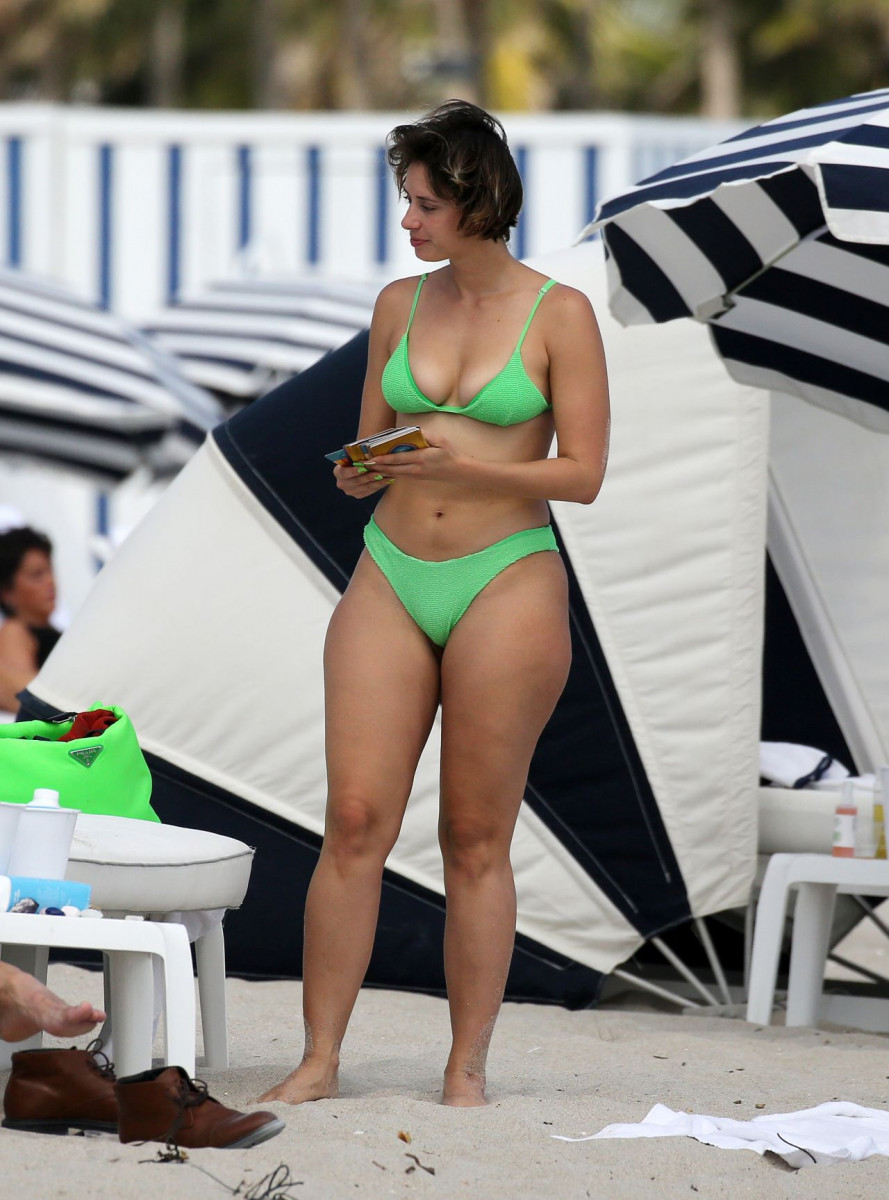 Julieanna Goddard nude (57 photo), Ass, Bikini, Instagram, braless 2019