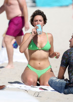 photo 10 in Goddard gallery [id1094295] 2018-12-31