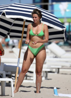 photo 16 in Goddard gallery [id1094288] 2018-12-31